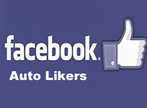 Facebook Auto Likers