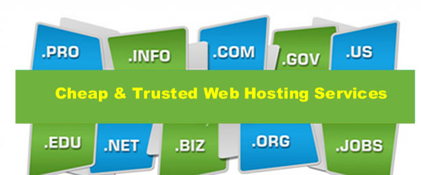 9 Ways to Get Cheap Web Hosting in Nigeria, for your Blogs & Website and Save Money