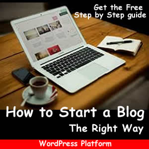 How to Start a Blog in your School - Student Blogging