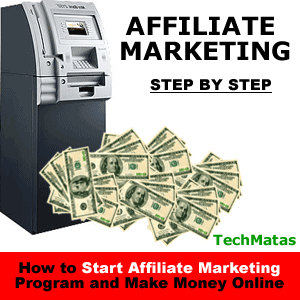 How to Start Affiliate Marketing and Make Money Online