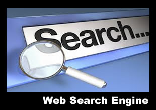 www.Gigablast.com | Web Search Engine