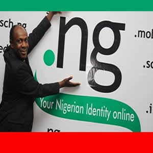 nira-awards-2018 .ng domain