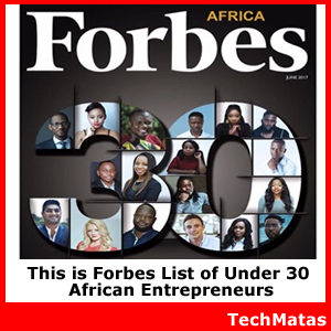 2018-forbes-africa-under-30